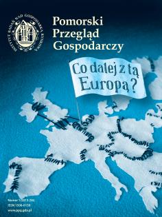 Co dalej ztą Europą?