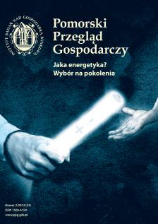 Jaka energetyka? Wybór napokolenia