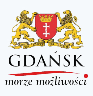 http://gdansk.pl