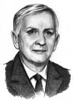 Zbigniew Burciu